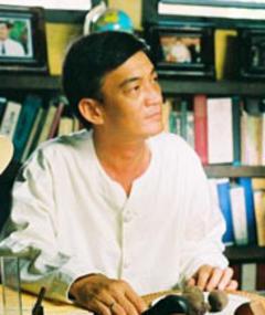 Photo of Hoàng Cao Đề