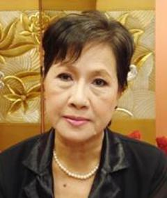 Photo of Thanh Vy