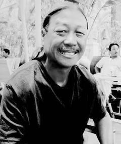 Photo of Mã Phi Hải