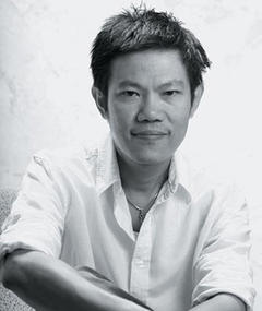 Photo of Quốc Bảo