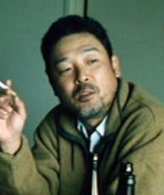 Photo of Ryuzo Tanaka