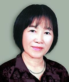 Photo of Đoàn Lê