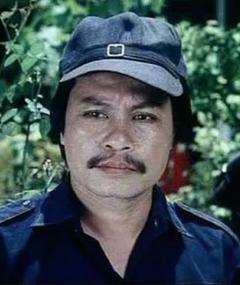 Photo of Bùi Cường