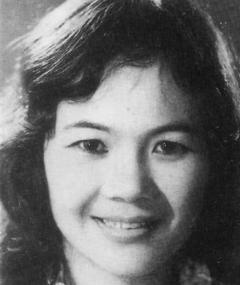 Photo of Đức Lưu