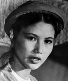 Photo of Thanh Hiền