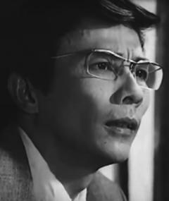 Photo of Vương Ngọc Điển