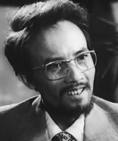 Photo of Vương Ngọc Đích