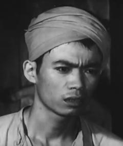 Photo of Nguyễn Hồng Thắng