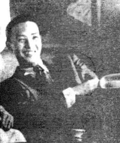 Photo of Đặng Thế Phong
