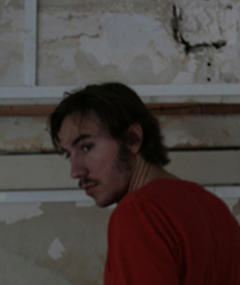 Photo of Alberto Gemmi
