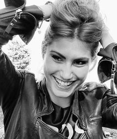 Photo of Matilde Maggio