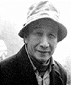 Photo of Hà Thúc Cần