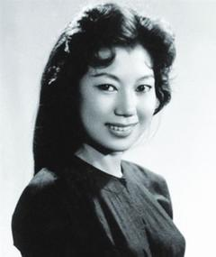 Photo of Kim Cương