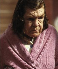 Photo of Anne Ramsey