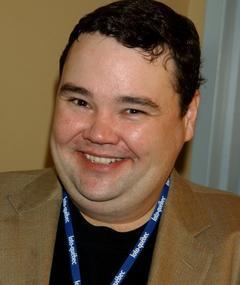 Photo of John Pinette