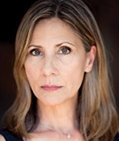 Photo of Zoe Carides