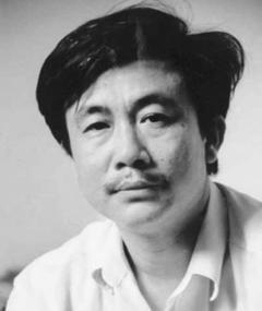 Photo of Nguyễn Quang Lập