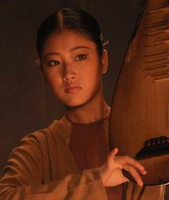 Photo of Thu Trang