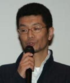 Photo of Seiji Chiba