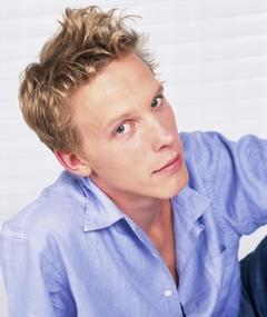 Photo of Laurence Fox