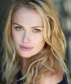 Photo of Hannah New