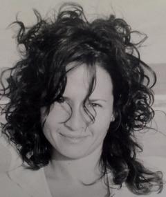 Agustina Sario এর ছবি
