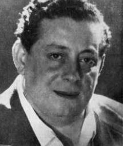 Photo of Giuseppe Cioffi
