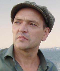 Photo of Paolo Poloni