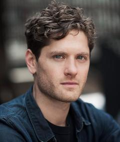 Photo of Kyle Soller