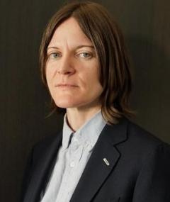 Photo of Ingrid Jungermann