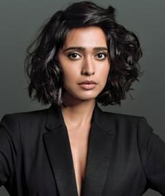 Photo of Sayani Gupta