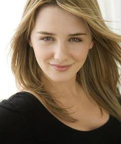 Photo of Addison Timlin