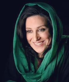 Photo of Fatemeh Motamedaria