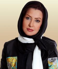 Photo of Soheila Golestani