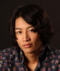 Photo of Taichi Inoue