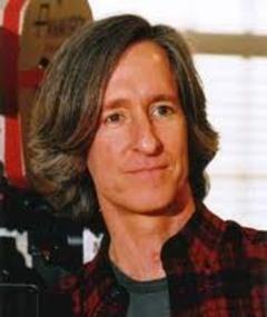 Photo of Mick Garris