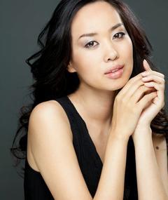 Photo of Hitomi Katayama