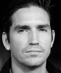 Photo of Jim Caviezel