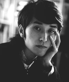 Gambar Masakatsu Takagi