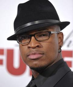Photo of Ne-Yo