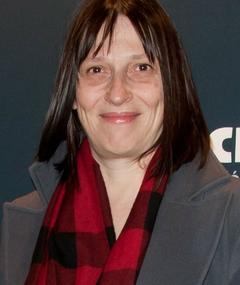 Photo of Annette Butertre