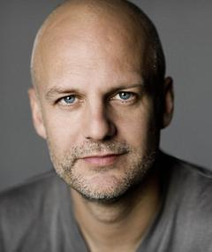 Photo of Troels Lyby