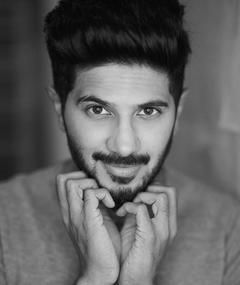 Photo de Dulquer Salmaan
