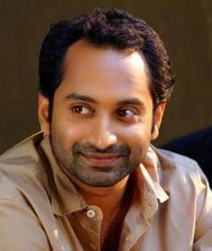Photo of Fahadh Faasil
