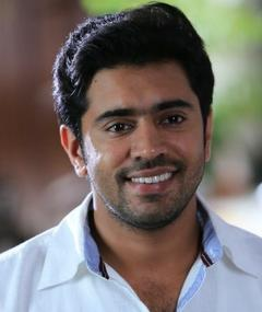 Photo of Nivin Pauly