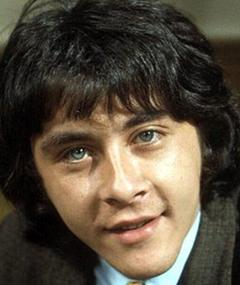 Photo of Richard Beckinsale