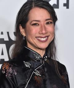 Photo of Edie Ichioka