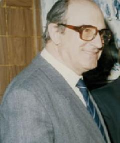 Photo of Mate Relja