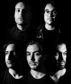 Photo of Deafheaven
