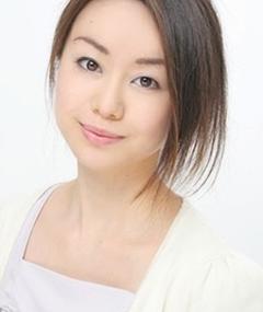 Photo of Mutsumi Tamura